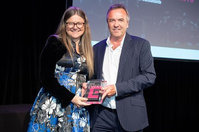 Best Community Event (Sponsored by Sidekicker) Winner TEDxChristchurch 2019 entered by Missing Link Consultants.jpg