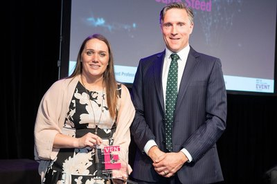 Best Established Event Professional 2019 (Sponsored by NZICC).jpg