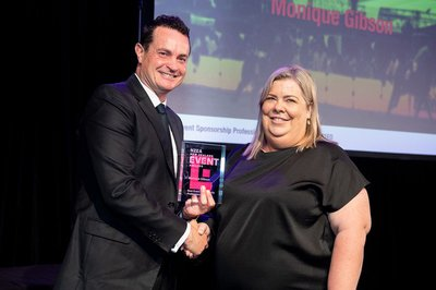 Best Event Sponsorship Professional 2019 (Sponsored by ATEED).jpg