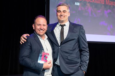 Best Event Sponsorship Winner ASB Auckland Marathon entered by ASB.jpg