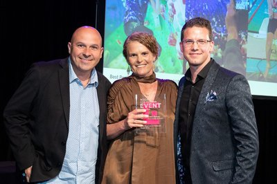 Best Regional or National Event (Sponsored by Eventfinda) Winner Anchor AIMS Games entered by AIMS Games Trust & Tauranga City Council.jpg