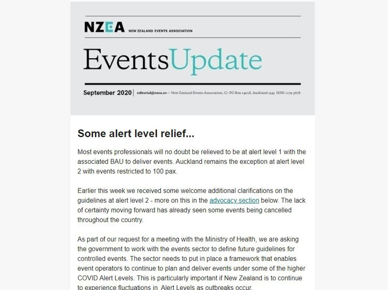 NZEA Events Update September 2020 - SNIP.JPG