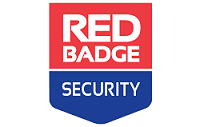 RedBadgeSecurityLogo_with space_200.png